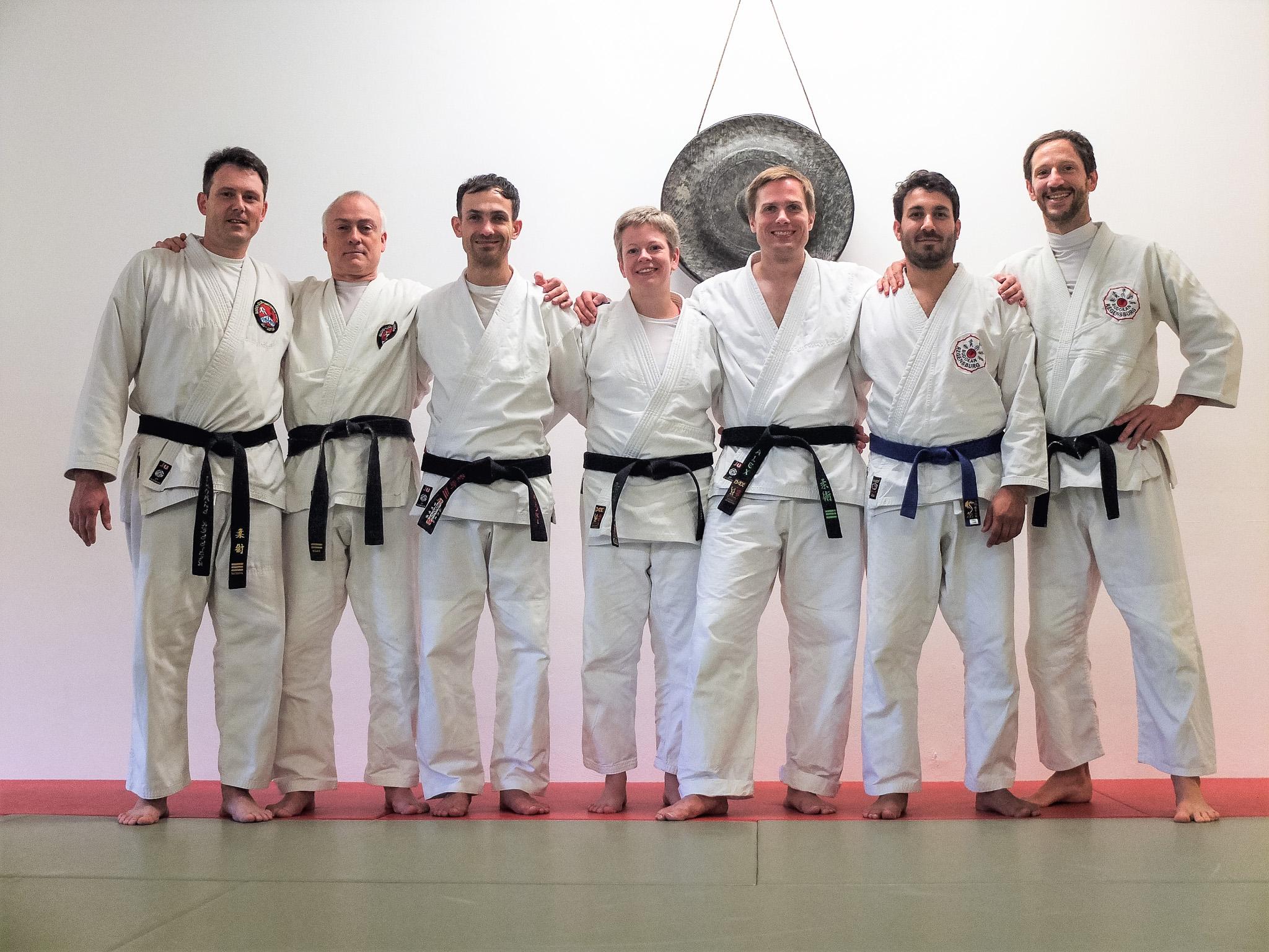 Teilnehmer_Kata2018