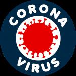 corona-virus-lebenshilfe-infos